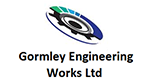 Gormley Engineering