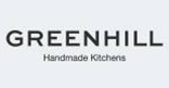 Greenhill Kitchens
