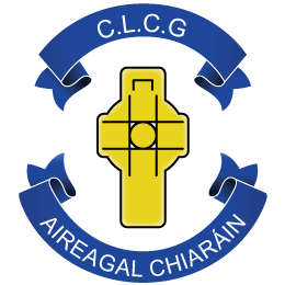 Errigal-Ciaran_logo_new.png